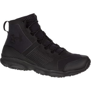 Under Armour Speedfit Hike Mid Hiking Boot - Men's