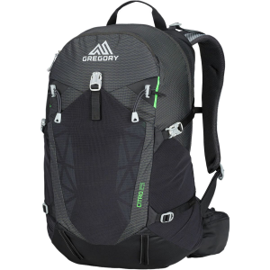 Gregory Citro 25L Backpack