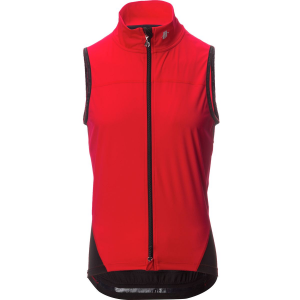 Hincapie Sportswear Power Tour Vest - Men's