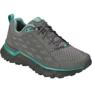 The North Face Endurus Trail Running Shoe - Women's