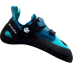 Evolv Kira Climbing Shoe - Women's