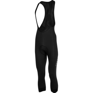 Castelli Nano Flex 2 Bib Knickers - Men's