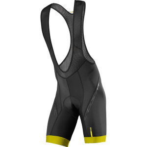 Mavic Cosmic Elite Bib Short - Men's
