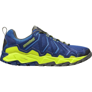 Montrail Trans Alps II Running Shoe - Men's