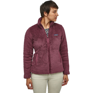 Patagonia Los Gatos Fleece Jacket - Women's
