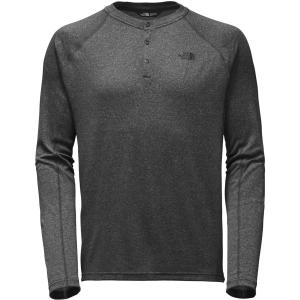 The North Face Progressor Top - Men's