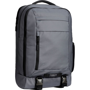 Timbuk2 Authority Laptop Backpack - 1709cu in
