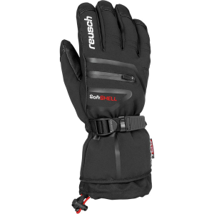 Reusch Down Spirit Glove
