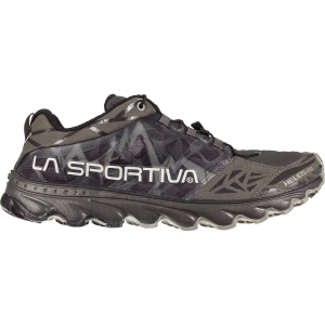 La Sportiva Helios 2.0 Trail Running Shoe - Men's
