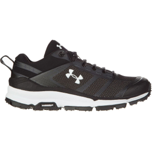 Under Armour Verge Low Hiking Shoe - Women's