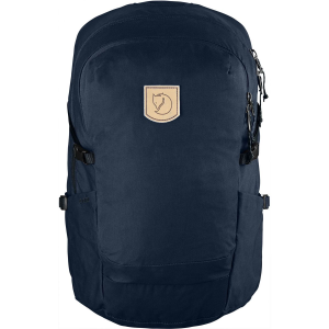 Fjallraven High Coast Trail 26L Backpack