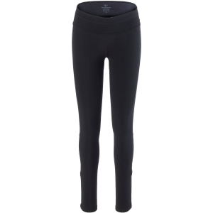 Pearl Izumi Elite Cycling Thermal Tight - Women's