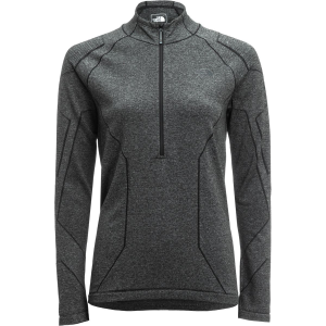 The North Face Summit L1 Top - Women's