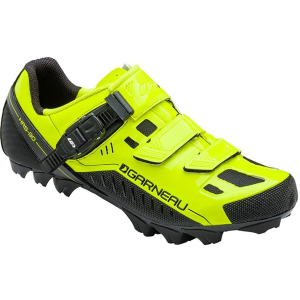 Louis Garneau Slate Cycling Shoe - Men's