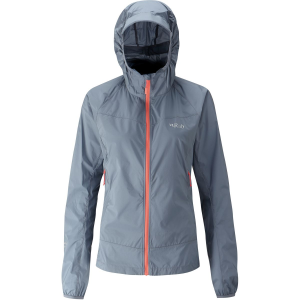 Rab Windveil Jacket - Women's