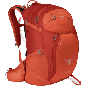 Osprey Packs Skimmer 30L Backpack - Women's