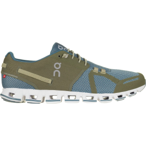 On Footwear Cloud Shoes - Men's