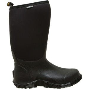 Bogs Classic High Boot - Men's
