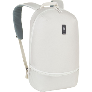 Heimplanet Monolith Minimal 18L Backpack