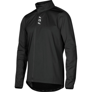 Fox Racing Attack Thermo Jersey - Men's