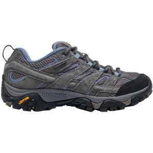 Merrell Moab 2 Waterproof Hiking Shoe - Women's