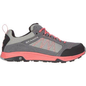 Scarpa Rapid Hiking Shoe - Women's
