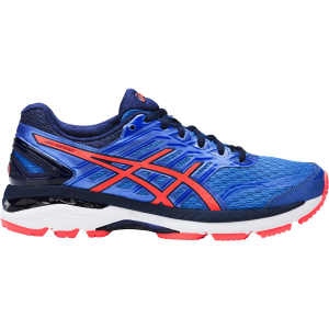 Asics GT-2000 5 Running Shoe - Women's