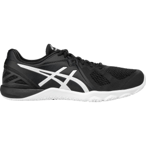Image of Asics Conviction X Shoe - Men's