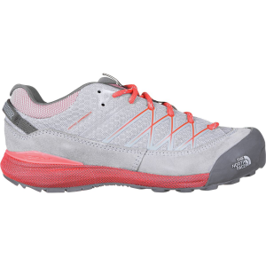 The North Face Verto Approach III Shoe - Women's