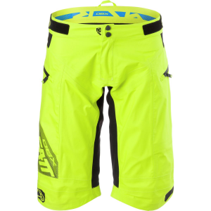 Leatt 5.0 DBX Short - Men's