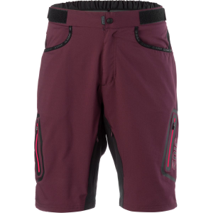 ZOIC Ether Premium Short - Men's