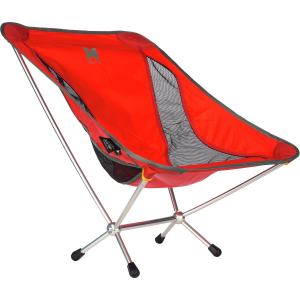Image of Alite Designs Mantis 2.0 Camp Chair