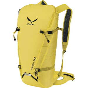 Salewa Apex 22L Backpack
