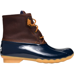 Sperry Top-Sider Saltwater Core Boot - Women's