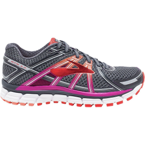 Brooks Adrenaline GTS 17 Running Shoe - Women's