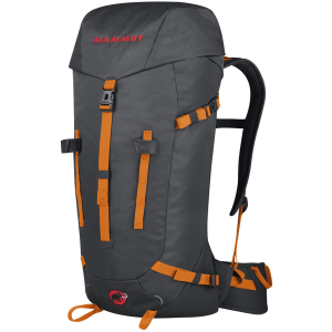 Mammut Trion Tour 28+7L Backpack