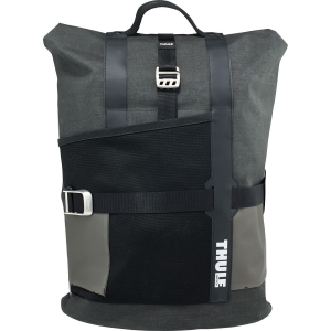 Image of Thule Pack 'n Pedal Commuter Pannier