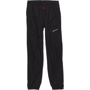 Montane Featherlite Trail Pant - Men's