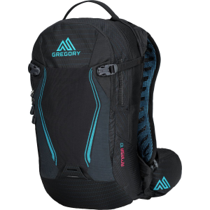Gregory Amasa 10L Backpack - Women's