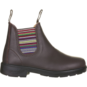 Blundstone Blunnie Shoe - Girls'
