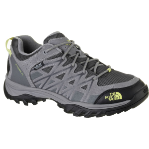 The North Face Storm III Waterproof Hiking Shoe - Women's