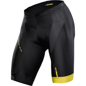 Mavic Cosmic Elite Shorts - Men's