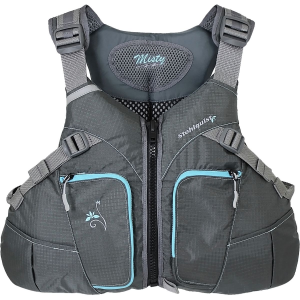 Stohlquist Misty Personal Flotation Device - Women's