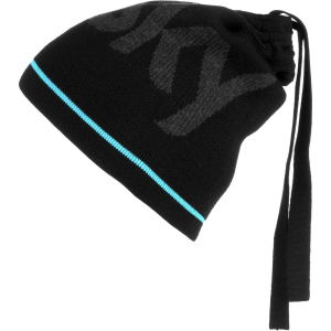 Rapha Drawstring Hat