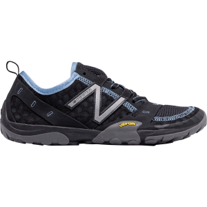 New Balance 10v1 Minimus Running Shoe - Women's