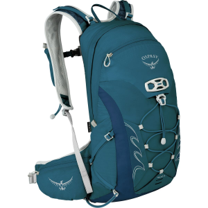 Osprey Packs Talon 11L Backpack
