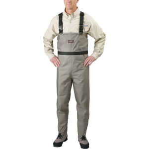 Caddis Breathable Stockingfoot Wader - Men's