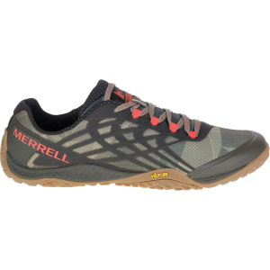 Merrell Trail Glove 4 Shoe - Men's