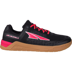 Altra Hiit XT Running Shoe - Women's
