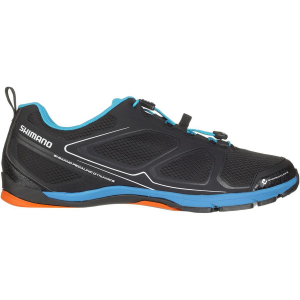 Shimano SH-CT71 Cycling Shoe - Men's